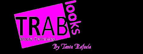 TRAB Looks Moda Feminina e Acessórios