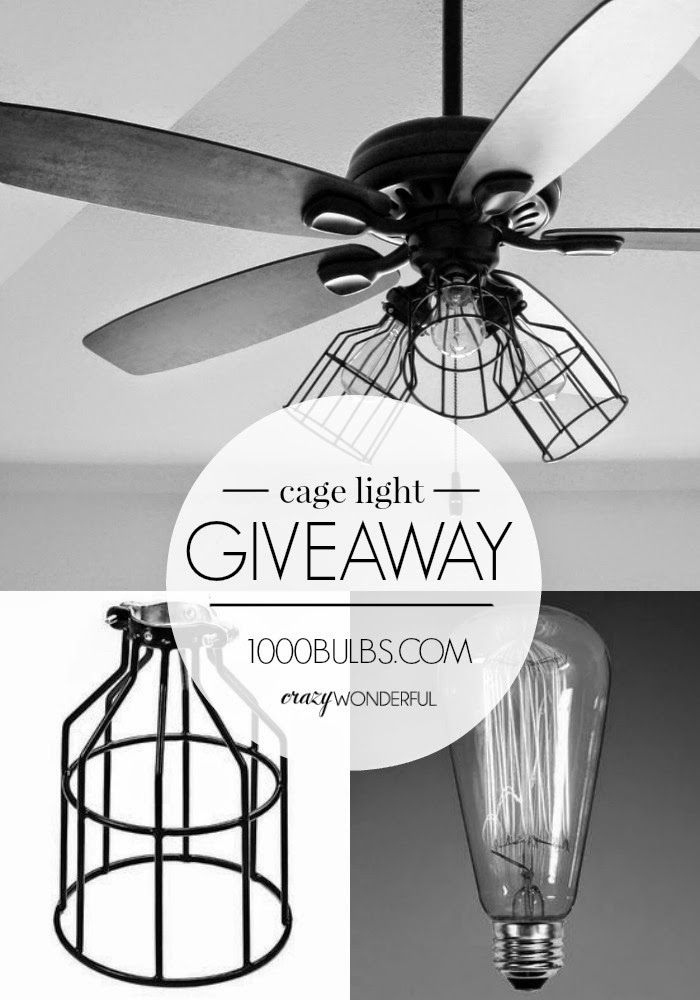http://westermanfam.blogspot.com/2015/03/cage-light-giveaway-1000bulbscom.html