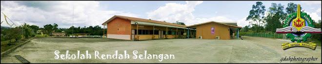 SR Selangan