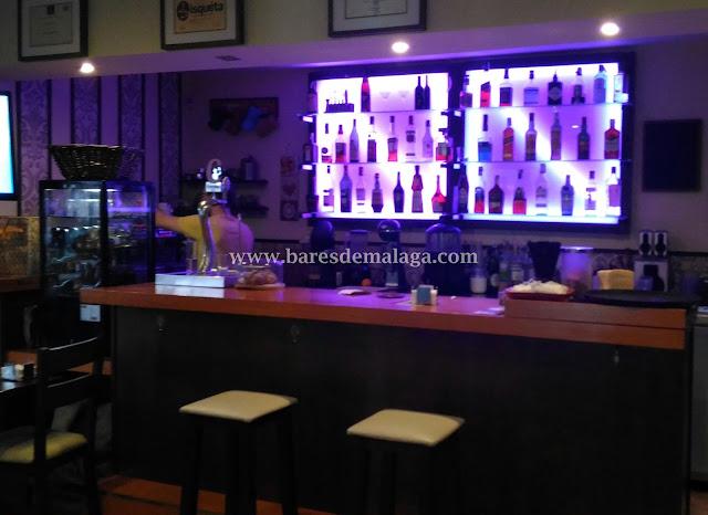 estylo-cafe-bares-malaga