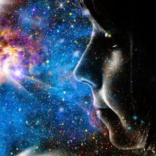 Resultado de imagen de El problema del ajuste fino para la presencia de la vida en el Universo