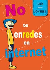 Non enredes en Internet
