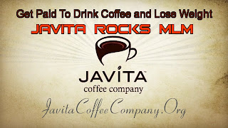 Javita: Earn A Fortune By Starting A Home Business Coffee Franchise ...