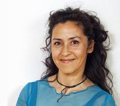 Maribel Peralta Arancibia.  MP Diseño & Asesoría