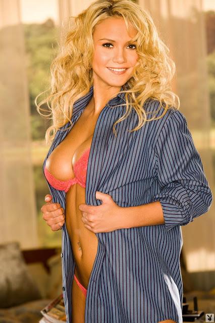 American Model Lindsay Wagner