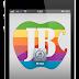 Cara Mengirim Lagu dan Video Tanpa Menggunakan iTunes dengan Aplikasi Cydia Bridge Untuk iPhone, iPad dan iPod Touch