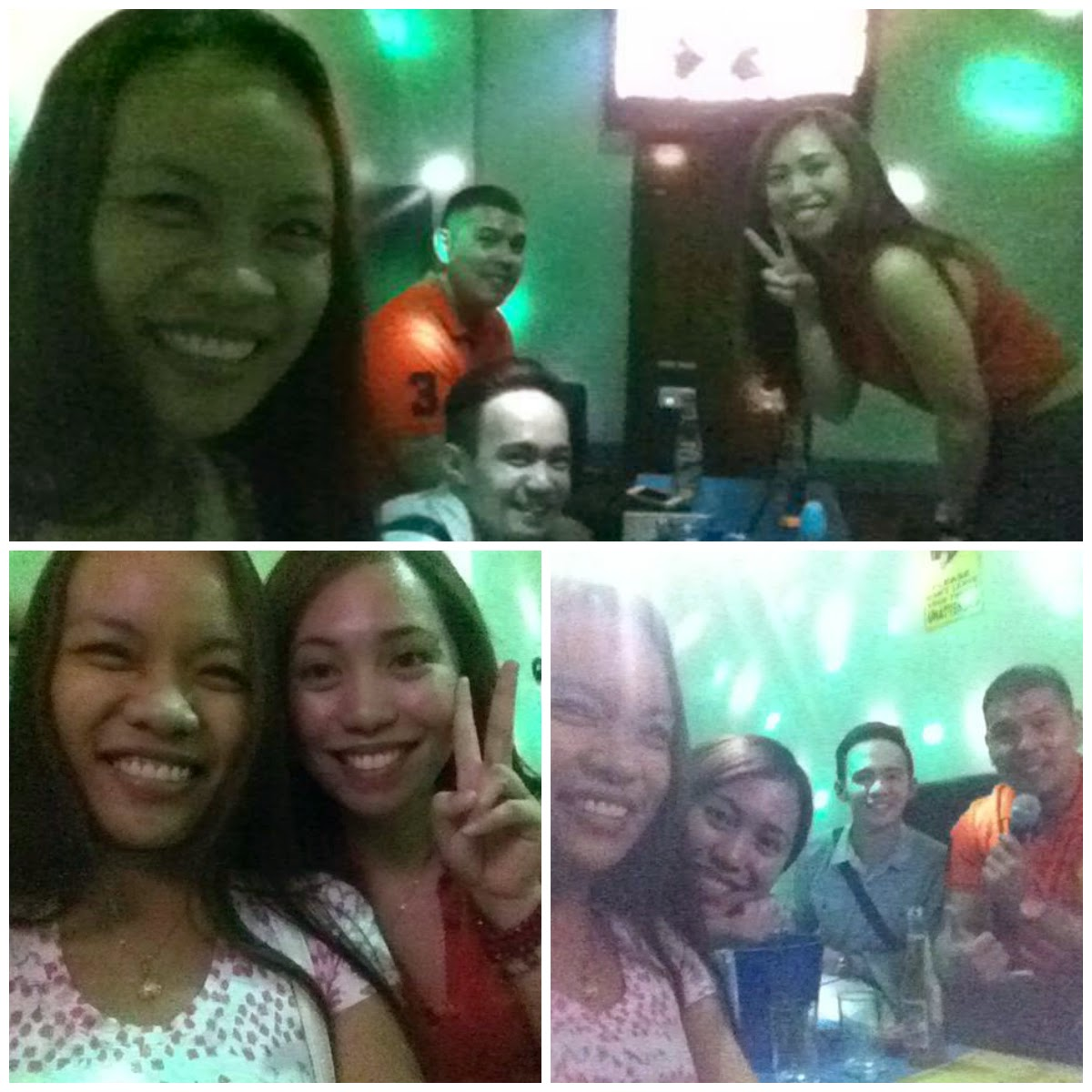 the other side of mae sinulog 2015 day 1