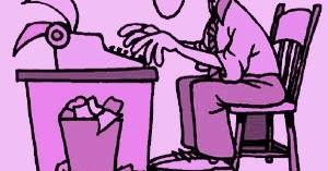 9 Consejos para Escritores en Redes Sociales
