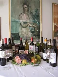 """Weinpaket: Ludwig von Kapff """"Neuheiten"""""""