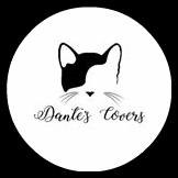 Funda para libros - Ayuda a Dante