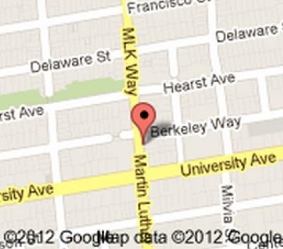 KPFA-1929-MLK-Way.png