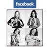 Perfil no Facebook: