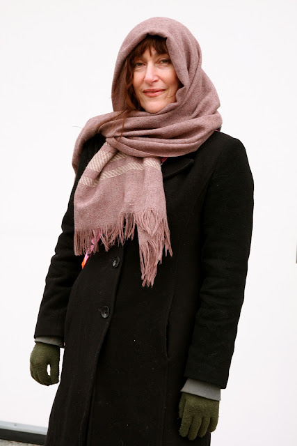 sherri scarf pine street seattle fashion blog it's my darlin'
