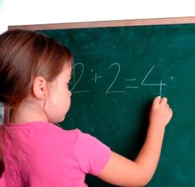 Soal Matematika Kelas 3 SD - lengkap