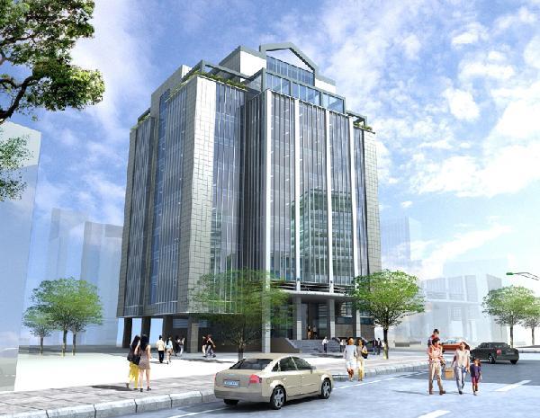 Water+Treeatment+and+Purfier+for+Office+Building+-+Sistem+Pengolahan+Air+Bersih+Untuk+Gedung+Pusat+Perkantoran+di+Bali+1.jpg
