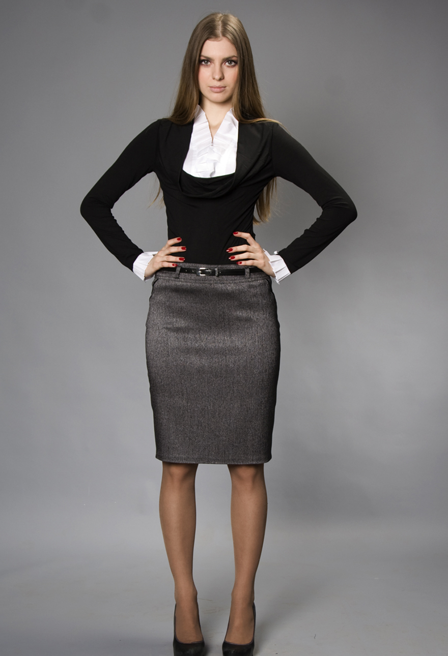 Amazing Director Pencil Skirt In Super 120S Wool  Women39s Suiting  JCrew