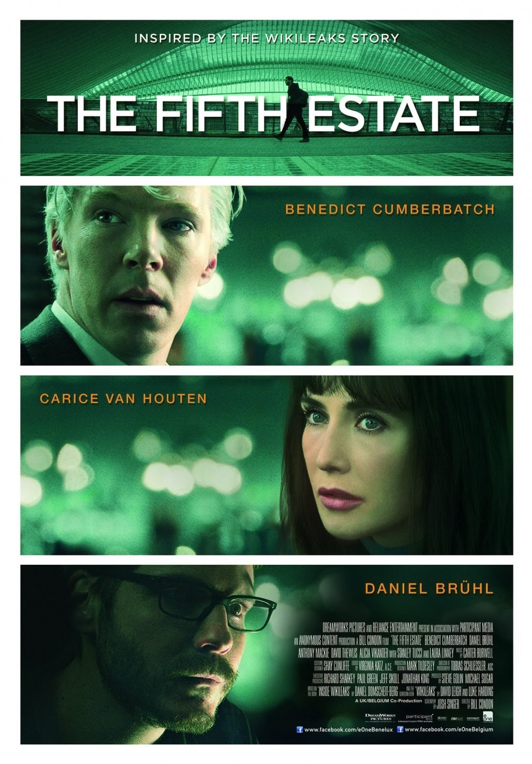 new english moviee 2014 click hear............................. The+Fifth+Estate+%25282014%2529
