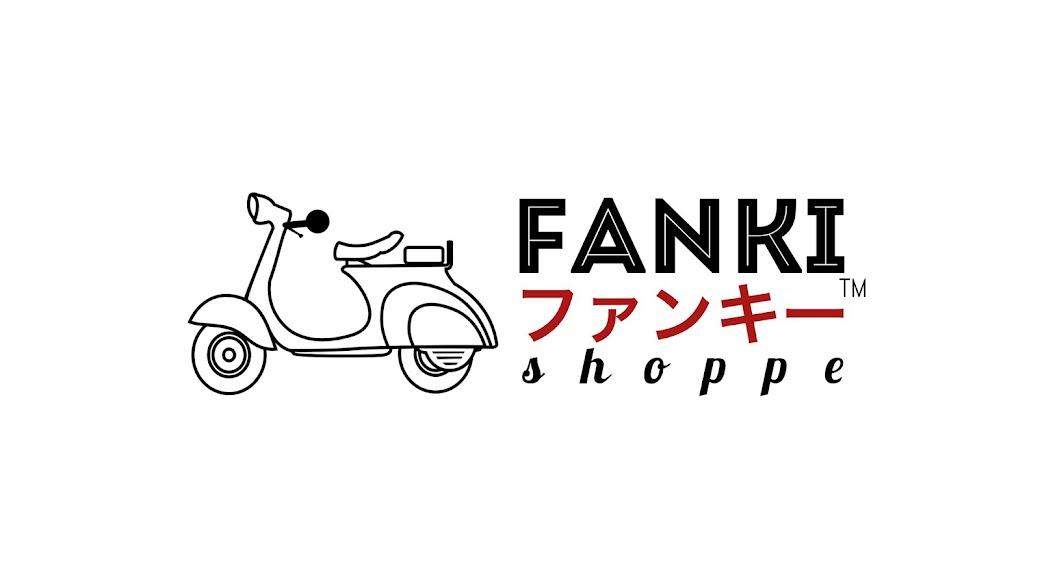 Fanki Shoppe