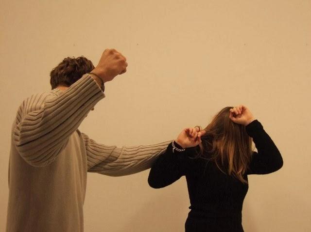 koide9enisrael femmes battues en isra l. Black Bedroom Furniture Sets. Home Design Ideas