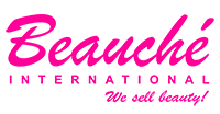 Beauche International by Luz