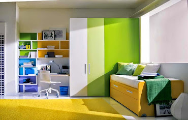 #13 teenage girl room teenage girl room