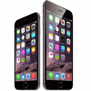 فضيحة من ابل في ايفون iphone 6