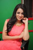 Reshma glamorous in pink-thumbnail-11