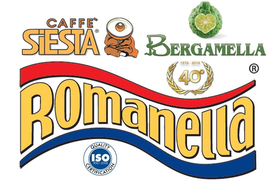 Romanella