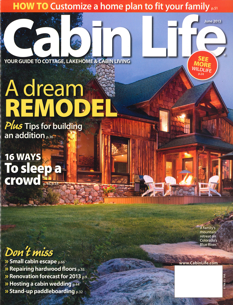 coast house cabin puget from wash port facade life near pacific magazine sound on cabins craftsman images dream best orchard stone pinterest jbaethge the home cottage houses