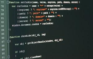 Программирование и компьютерные науки