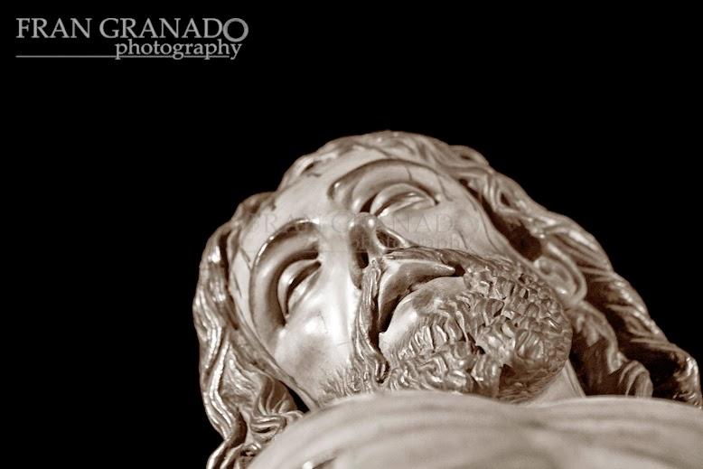 http://franciscogranadopatero35.blogspot.com/2014/04/dios-descansa-en-la-iglesia-de-san.html