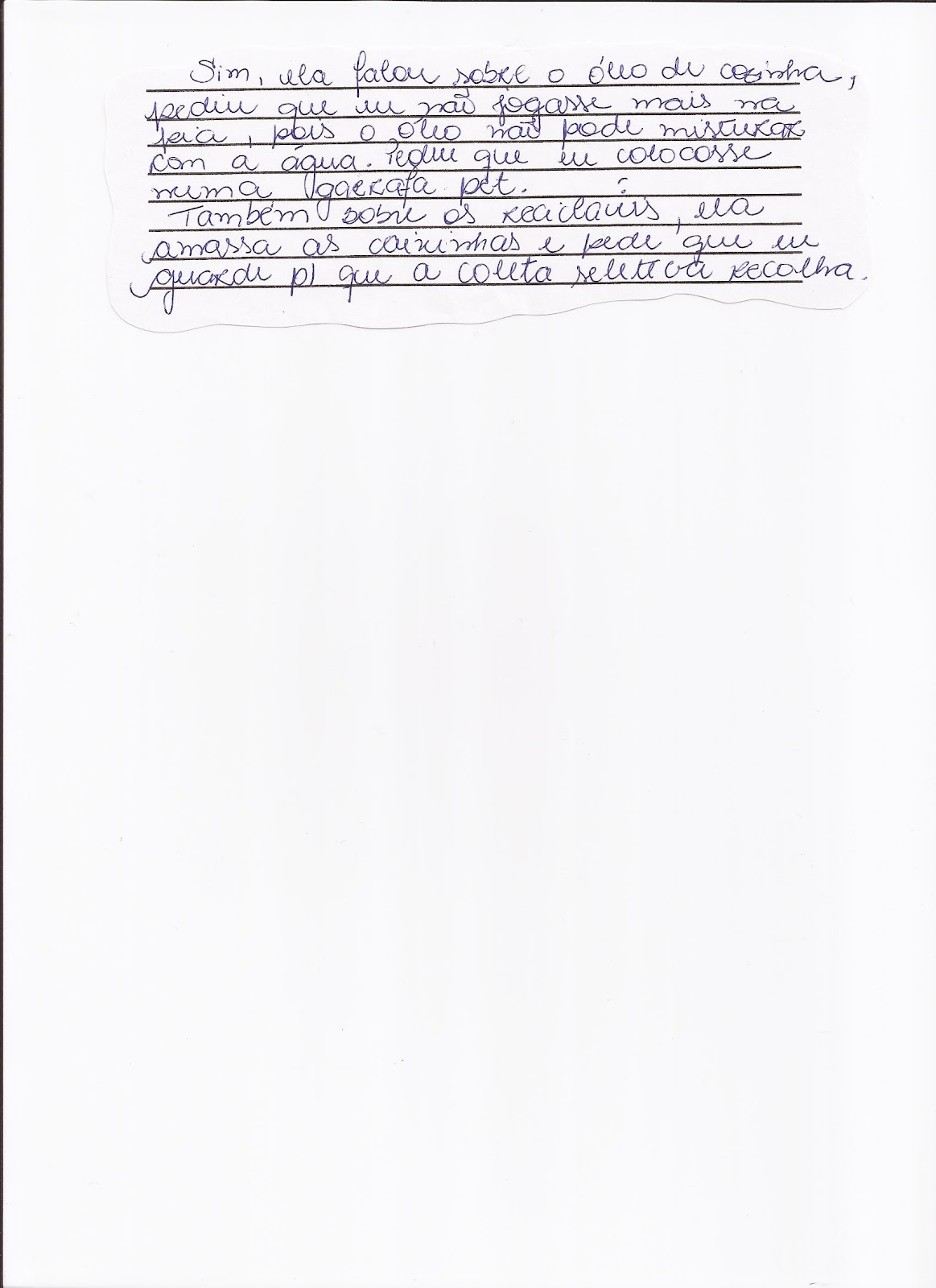 Portfólio do Concurso de Teatro Águas de Joinville: PRIMEIRA  #5E5774 1163 1600