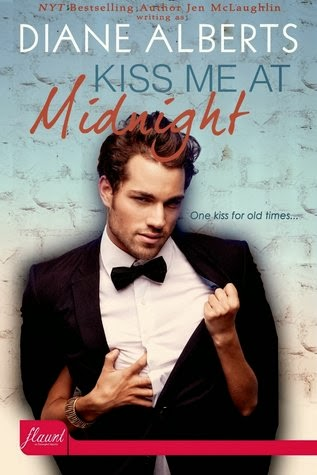 Must Read Books Or Die Kiss Me At Midnight By Diane Alberts Re