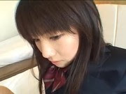 japanese porn videos - school girl forced inthe room