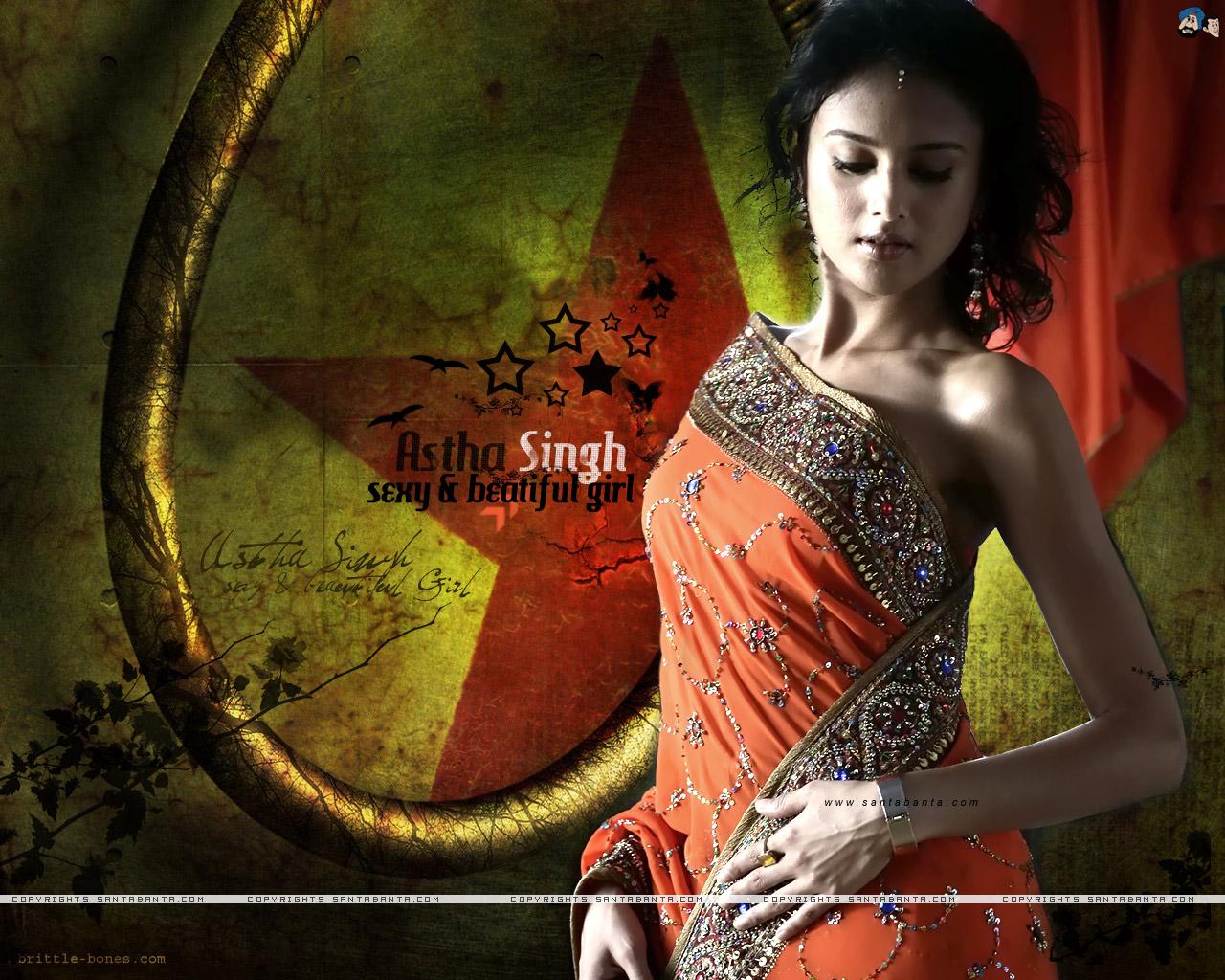 http://3.bp.blogspot.com/-iUixO012Ro8/T1xdO7KsoLI/AAAAAAAAJpA/Q-zUpRIZTmU/s1600/Astha+Singhal+Wallpaper13.jpg