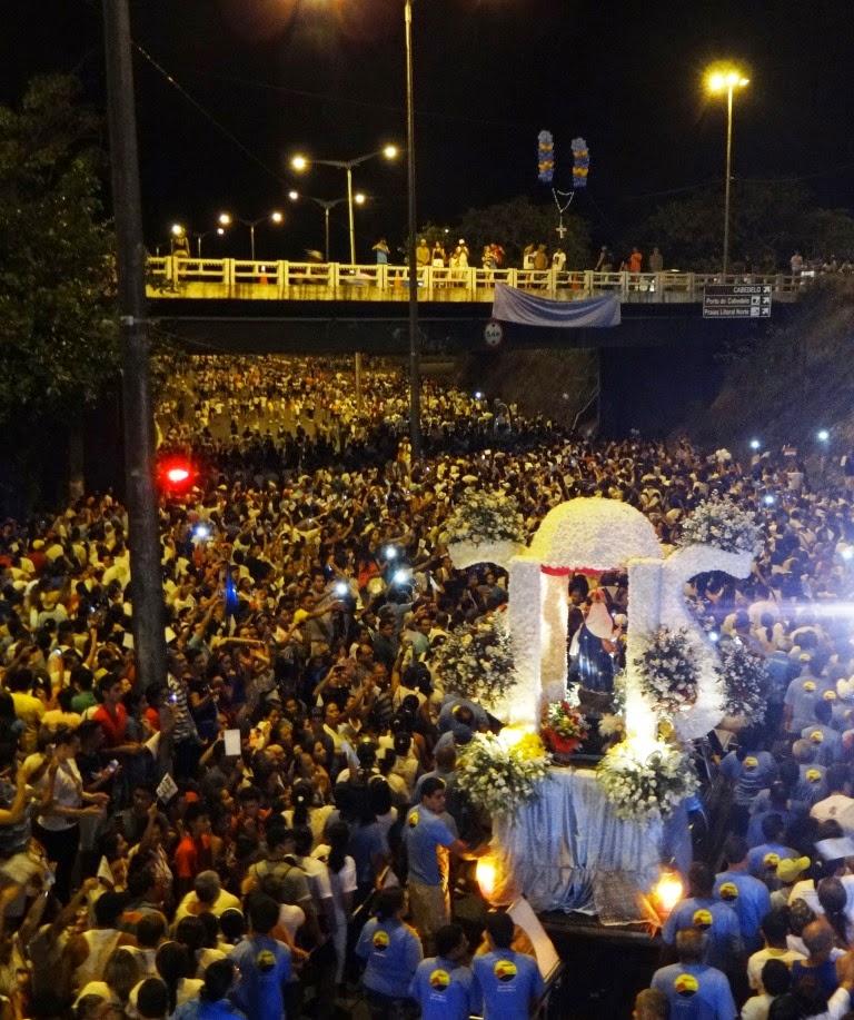 http://armaduradcristao.blogspot.com.br/2014/11/251-romaria-da-penha.html