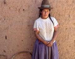 VIDEO :Vea el documental sobre las esterilizaciones forzadas del fujimorismo