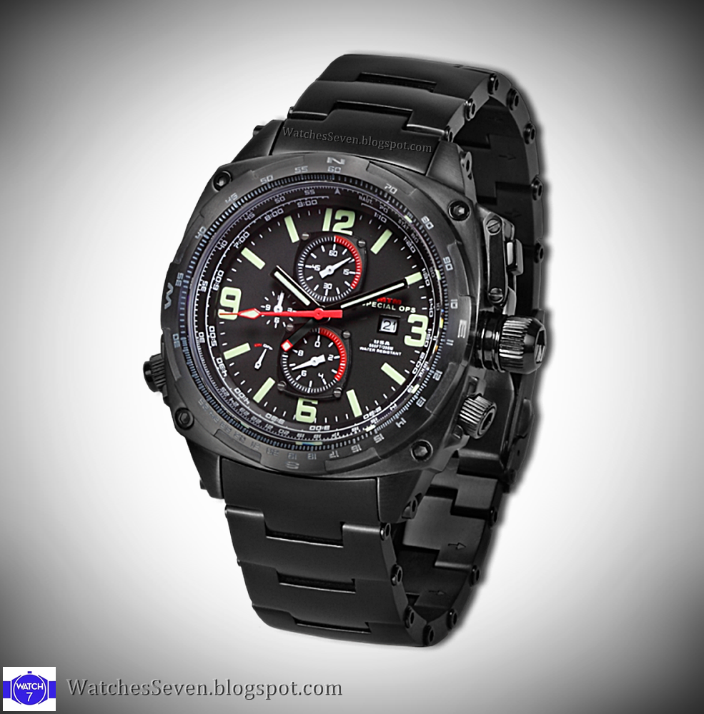 watches op special ii stryk watch air review mtm youtube ops
