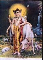 dattatreya samhita