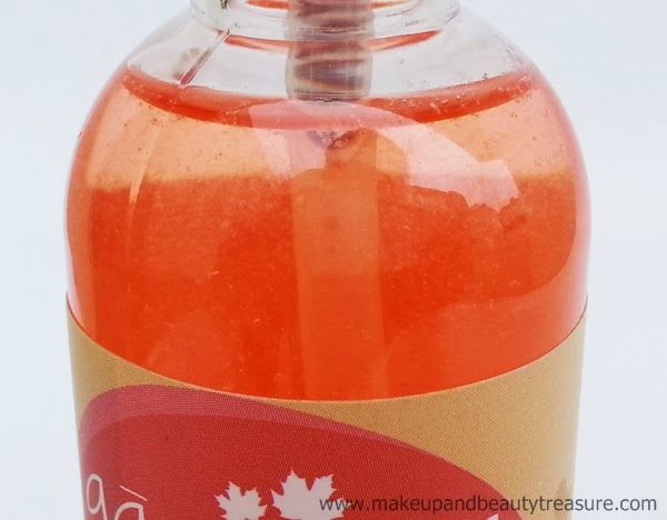 Aaranyaa-Skin-Firming-Alcohol-Free-Toner