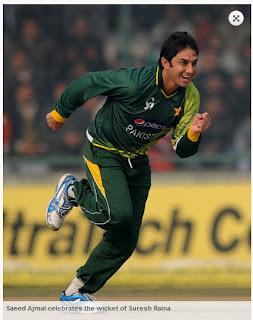 Saeed-Ajmal-INDIA-v-PAKISTAN-3rd-ODI