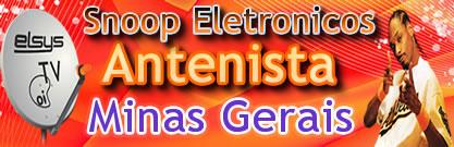 http://snoopdogbreletronicos.blogspot.com.br/2015/07/nova-lista-de-antenista-de-minas-gerais.html