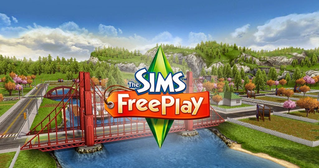 The Sims™ FreePlay Unlimited Simoleons Lifetime Points No Jailbreak