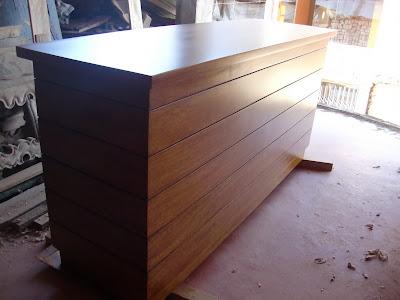 Decoraciones manualidades en madera acabados y decorados - Pintura para lacar muebles ...