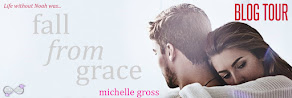 Fall From Grace  - 7 November
