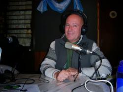 Andares por FM Sirius (Todos los Programas)