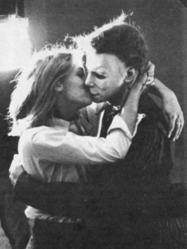 Grimm Reviewz: Grimm Reviewz Remembers: Halloween (1978)