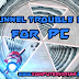 Download Tunnel Trouble 3D For Pc Free[ Windows XP,7,8,8.1 - Android ]