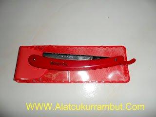 jual dengan harga murah pisau cukur isi ulang silet