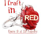 Crear en Rojo